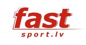 fast logo-01 BALTS