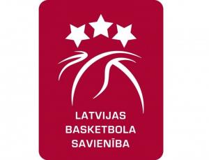 lbs_logo_uz_sarkana_png
