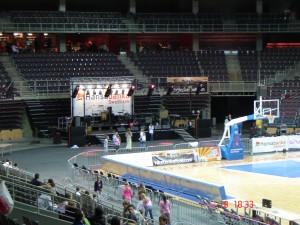 Arena Riga LHJBL 2007 1