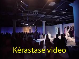 kerastase_video800x600