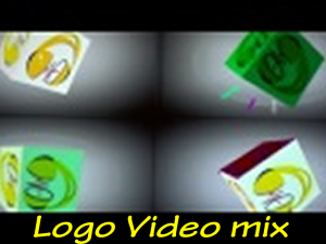 Logovideomix800x600