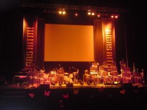 Rigas ritmi 2011-1