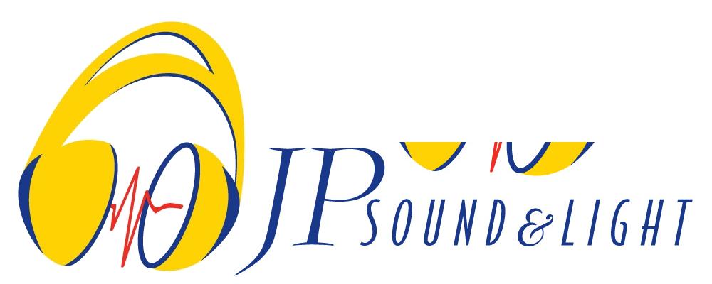 JP sound & light
